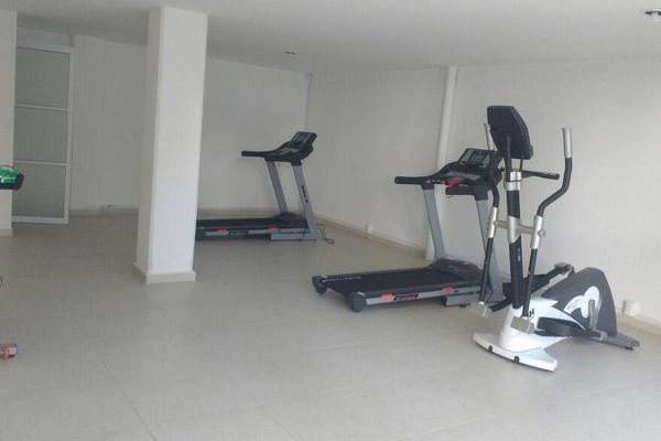 Foto de departamento en venta en  , poblado acapatzingo, cuernavaca, morelos, 8003952 No. 17
