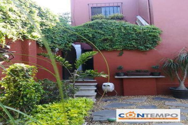 Foto de casa en venta en  , poblado acapatzingo, cuernavaca, morelos, 8003992 No. 05