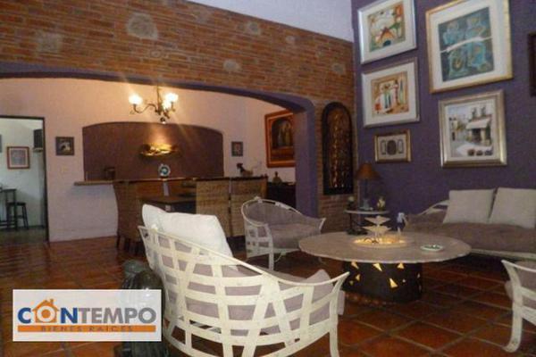 Foto de casa en venta en  , poblado acapatzingo, cuernavaca, morelos, 8003992 No. 12