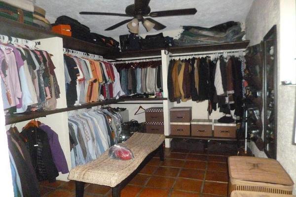 Foto de casa en venta en  , poblado acapatzingo, cuernavaca, morelos, 8003992 No. 20