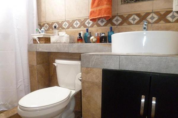 Foto de casa en venta en  , poblado acapatzingo, cuernavaca, morelos, 8003992 No. 21