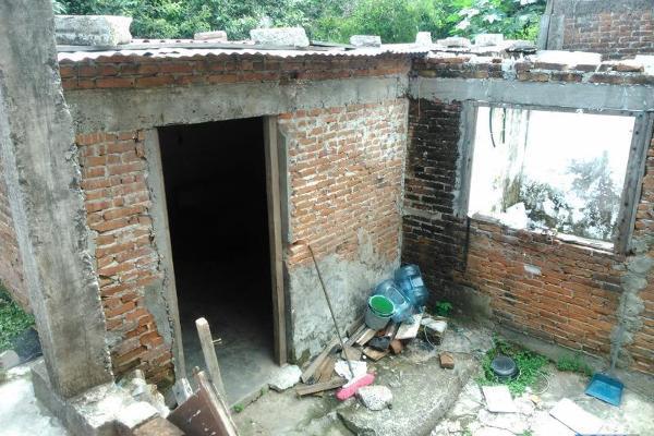 Foto de terreno habitacional en venta en  , pocitos y rivera, veracruz, veracruz de ignacio de la llave, 5962557 No. 10