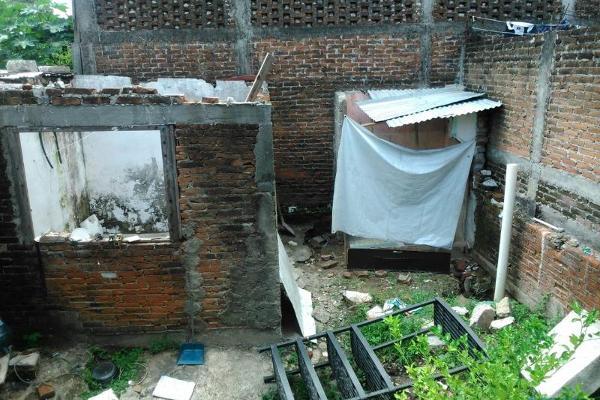Foto de terreno habitacional en venta en  , pocitos y rivera, veracruz, veracruz de ignacio de la llave, 5962557 No. 11
