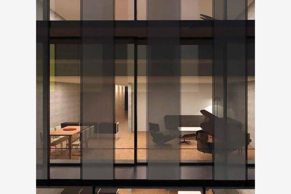 Foto de departamento en venta en polanco 1, polanco iv sección, miguel hidalgo, distrito federal, 0 No. 06