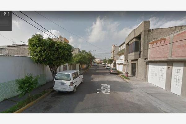 Foto de departamento en venta en polanco 16, metropolitana primera sección, nezahualcóyotl, méxico, 6132283 No. 02