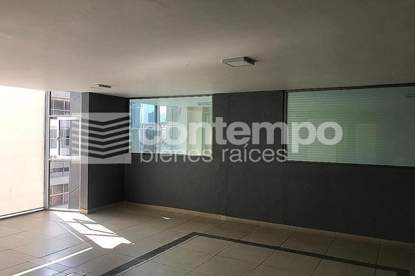 Foto de oficina en renta en  , polanco i sección, miguel hidalgo, df / cdmx, 14024638 No. 03
