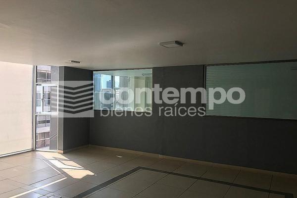 Foto de oficina en renta en  , polanco i sección, miguel hidalgo, df / cdmx, 14024638 No. 04