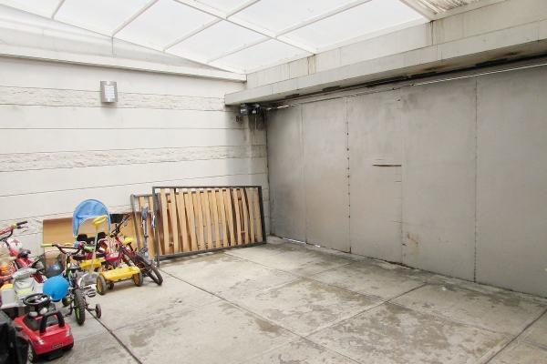 Foto de casa en venta en  , polanco i sección, miguel hidalgo, df / cdmx, 14229453 No. 05