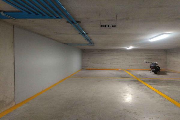 Foto de departamento en venta en  , polanco i sección, miguel hidalgo, df / cdmx, 15230821 No. 24