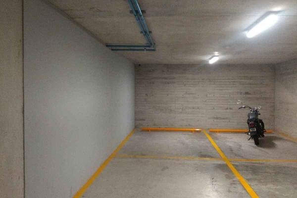 Foto de departamento en venta en  , polanco i sección, miguel hidalgo, df / cdmx, 0 No. 28
