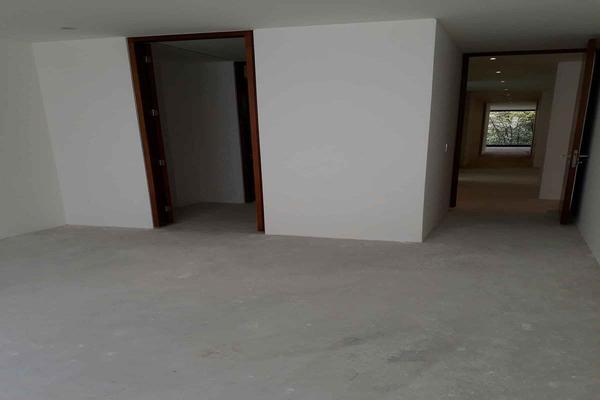 Foto de departamento en venta en  , polanco i sección, miguel hidalgo, df / cdmx, 15230825 No. 18