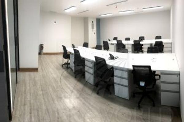 Foto de oficina en renta en  , polanco i sección, miguel hidalgo, df / cdmx, 5967700 No. 03