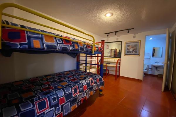 Foto de casa en venta en  , polanco i sección, miguel hidalgo, df / cdmx, 8114411 No. 02