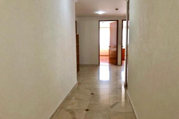 Foto de departamento en renta en  , polanco i sección, miguel hidalgo, df / cdmx, 8192843 No. 18