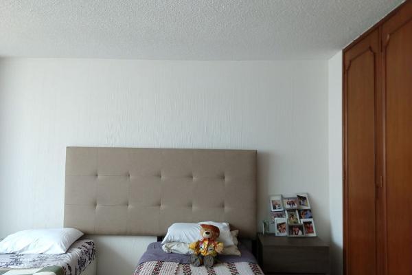 Foto de departamento en venta en  , polanco i sección, miguel hidalgo, df / cdmx, 6211762 No. 05