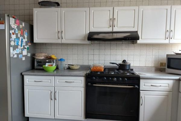 Foto de departamento en venta en  , polanco i sección, miguel hidalgo, df / cdmx, 6211762 No. 10