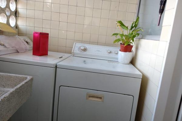 Foto de departamento en venta en  , polanco i sección, miguel hidalgo, df / cdmx, 6211762 No. 11