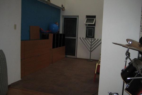 Foto de departamento en venta en  , polanco ii sección, miguel hidalgo, distrito federal, 4663349 No. 06