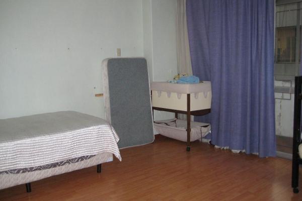 Foto de departamento en venta en  , polanco ii sección, miguel hidalgo, distrito federal, 4663349 No. 07