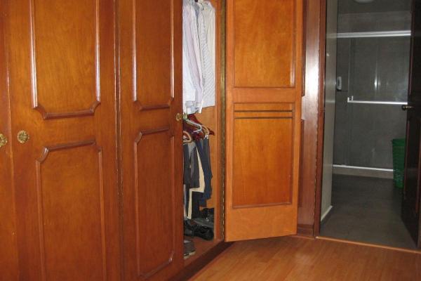 Foto de departamento en venta en  , polanco ii sección, miguel hidalgo, distrito federal, 4663349 No. 09