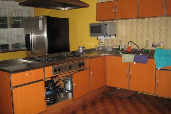 Foto de departamento en venta en  , polanco ii sección, miguel hidalgo, distrito federal, 4663349 No. 10