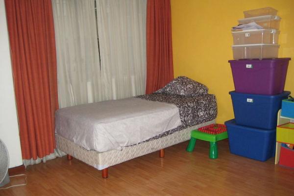 Foto de departamento en venta en  , polanco ii sección, miguel hidalgo, distrito federal, 4663349 No. 11
