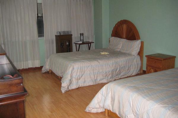 Foto de departamento en venta en  , polanco ii sección, miguel hidalgo, distrito federal, 4663349 No. 13