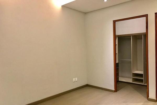 Foto de departamento en renta en  , polanco iii sección, miguel hidalgo, df / cdmx, 8088830 No. 23