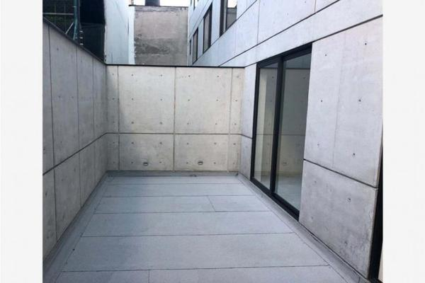 Foto de departamento en venta en  , polanco iii sección, miguel hidalgo, df / cdmx, 9306950 No. 06