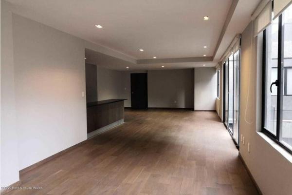 Foto de casa en condominio en renta en  , polanco iv sección, miguel hidalgo, df / cdmx, 0 No. 05