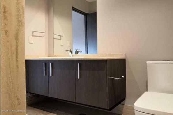 Foto de casa en condominio en renta en  , polanco iv sección, miguel hidalgo, df / cdmx, 0 No. 07