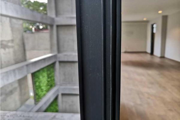 Foto de casa en condominio en renta en  , polanco iv sección, miguel hidalgo, df / cdmx, 0 No. 08