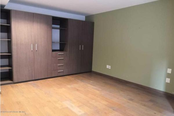 Foto de casa en condominio en renta en  , polanco iv sección, miguel hidalgo, df / cdmx, 0 No. 11