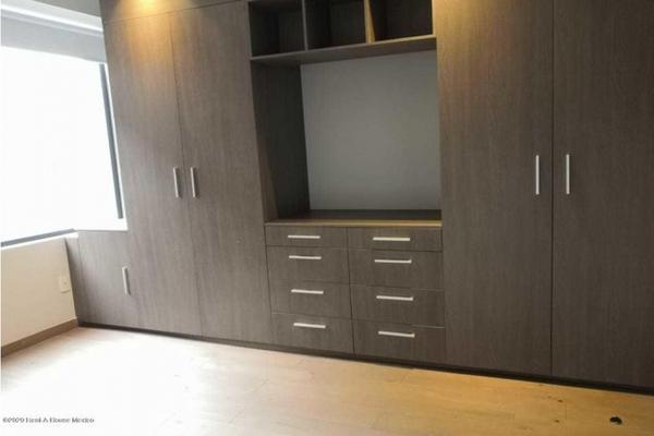 Foto de casa en condominio en renta en  , polanco iv sección, miguel hidalgo, df / cdmx, 0 No. 16
