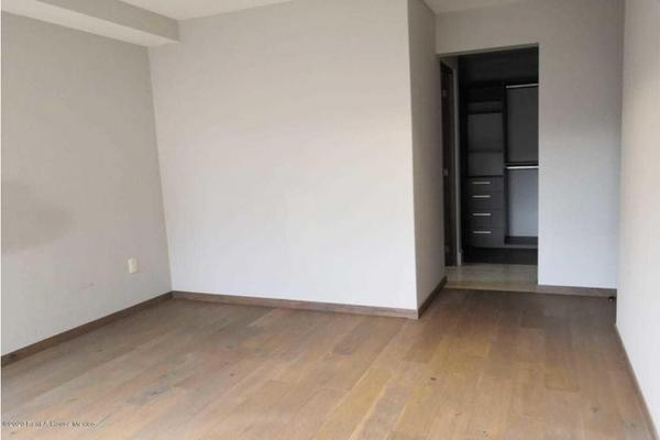 Foto de casa en condominio en renta en  , polanco iv sección, miguel hidalgo, df / cdmx, 0 No. 22