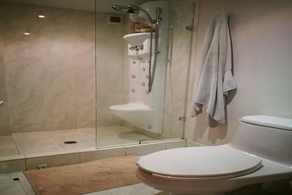 Foto de departamento en renta en  , polanco iv sección, miguel hidalgo, df / cdmx, 5737038 No. 11