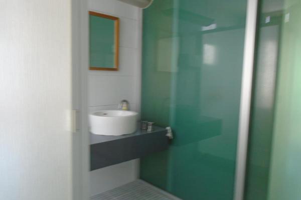 Foto de oficina en renta en  , polanco iv sección, miguel hidalgo, df / cdmx, 9924414 No. 06