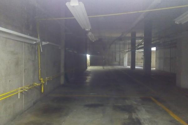 Foto de oficina en renta en  , polanco iv sección, miguel hidalgo, distrito federal, 2722006 No. 07
