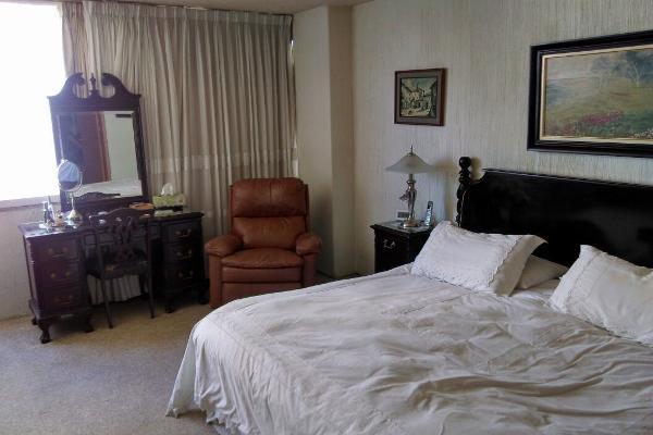 Foto de departamento en venta en  , polanco iv sección, miguel hidalgo, distrito federal, 3415171 No. 05
