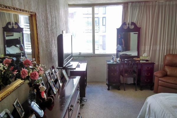 Foto de departamento en venta en  , polanco iv sección, miguel hidalgo, distrito federal, 3415171 No. 07