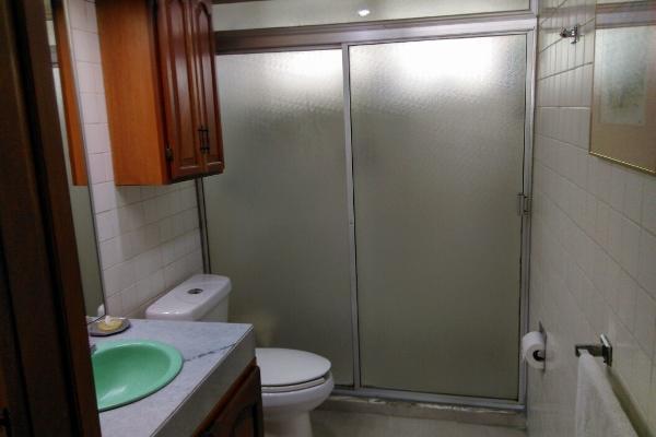 Foto de departamento en venta en  , polanco iv sección, miguel hidalgo, distrito federal, 3415171 No. 08