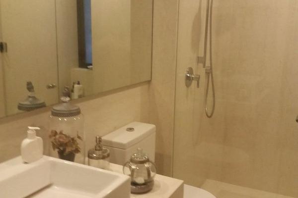 Foto de departamento en venta en  , polanco iv sección, miguel hidalgo, distrito federal, 3425443 No. 08