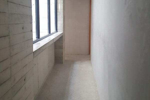 Foto de departamento en venta en  , polanco iv sección, miguel hidalgo, distrito federal, 4670917 No. 03