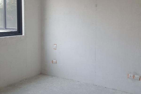 Foto de departamento en venta en  , polanco iv secci?n, miguel hidalgo, distrito federal, 4670917 No. 07