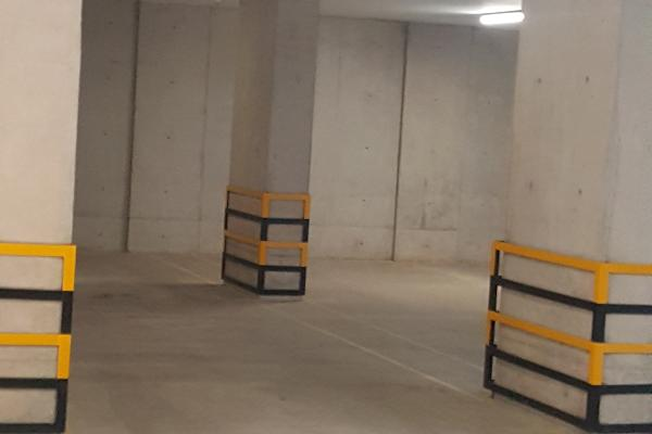 Foto de departamento en venta en  , polanco iv secci?n, miguel hidalgo, distrito federal, 4670917 No. 08