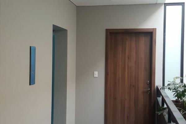 Foto de departamento en venta en  , polanco ii sección, miguel hidalgo, df / cdmx, 5357683 No. 02