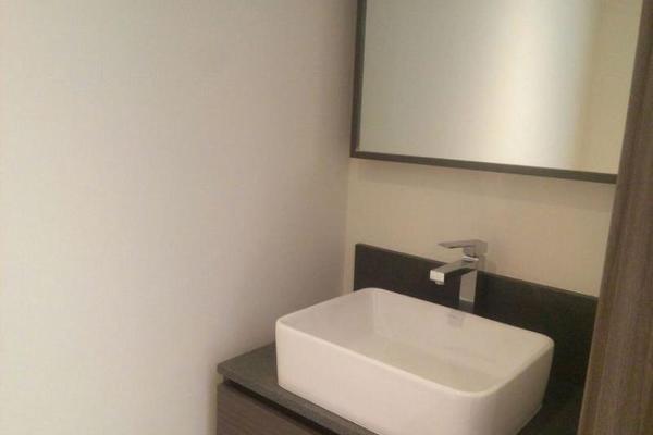 Foto de departamento en venta en  , polanco v sección, miguel hidalgo, df / cdmx, 5401537 No. 07
