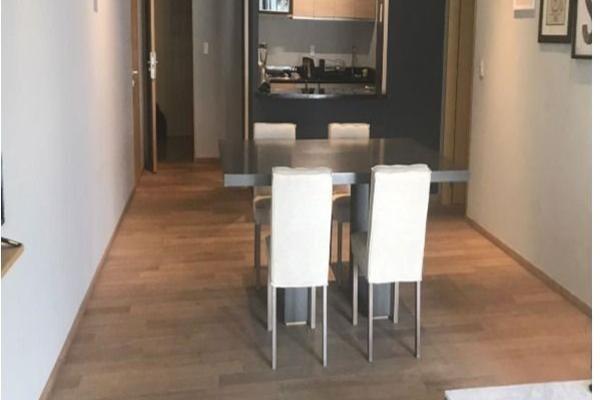 Foto de casa en venta en  , polanco iv sección, miguel hidalgo, distrito federal, 5677398 No. 03