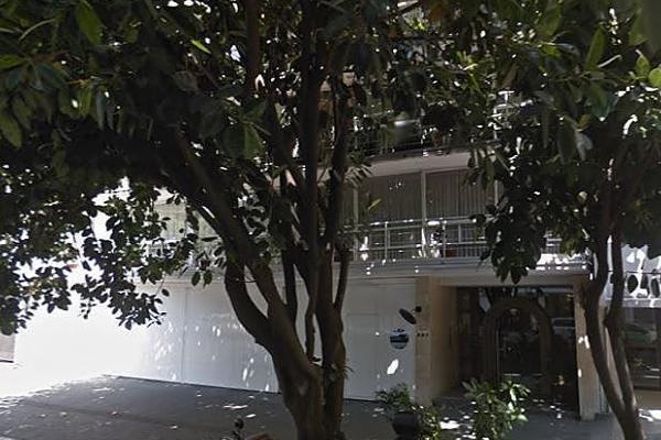 Foto de departamento en venta en  , polanco iv sección, miguel hidalgo, distrito federal, 5682962 No. 03