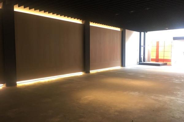 Foto de edificio en renta en  , polanco iv secci?n, miguel hidalgo, distrito federal, 6168546 No. 05